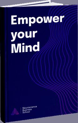 Empower your mind ebook